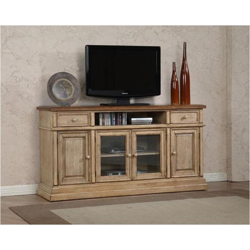 Quality Of Winners Only Furniture: Tq164w Winners Only Furniture 65in Media Base
