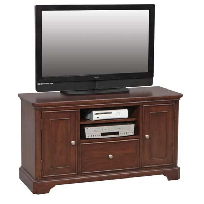 Quality Of Winners Only Furniture: Ttc150 Winners Only Furniture 50in Media Base