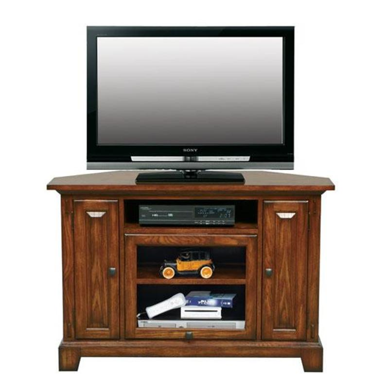 Tz147wb Winners Only Furniture Zahara Medium Oak Tv Console