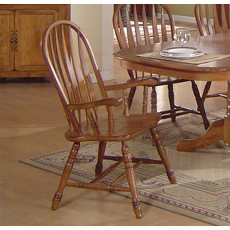 oak dining chairs with arms 7000 03 a e c i furniture stafford arm chair 7127