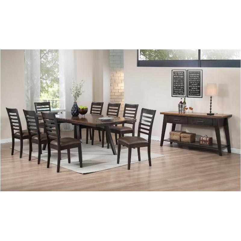 3095 00 S E C I Furniture Lexington Dining Room Side Chair