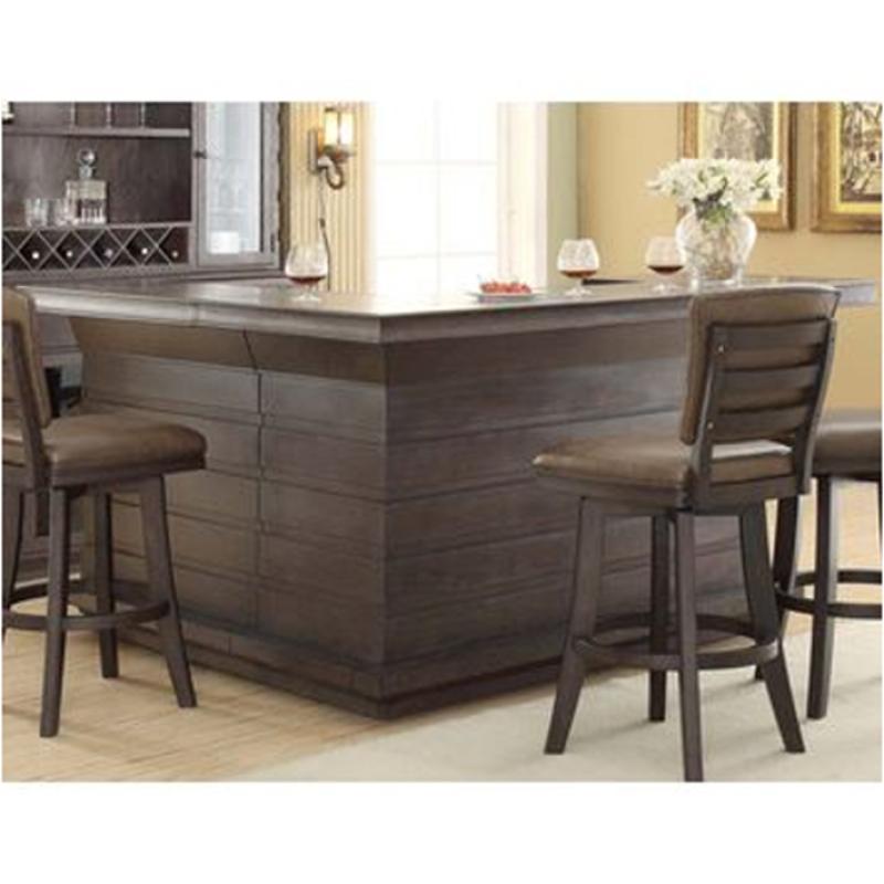 Attrayant 0434 50 Bt E. C. I. Furniture Toscana Accent Bar