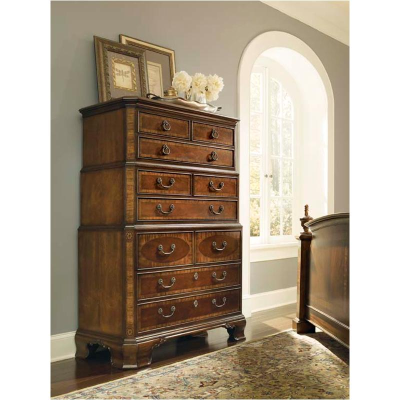 Kentwood Bedroom Drawer Chest