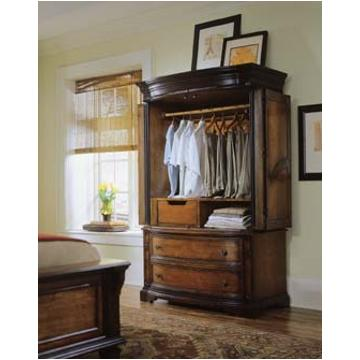 978165e Universal Furniture Brentwood Bedroom Armoire