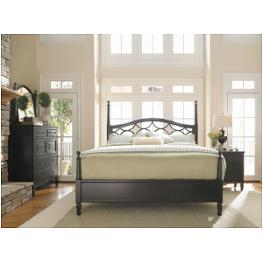 Discount Universal Furniture Collections On Sale