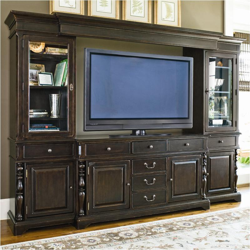 Furniture Com Coupons: 932966 Universal Furniture Entertainment Console