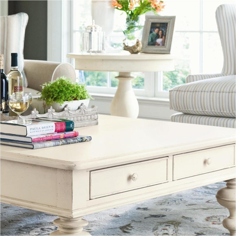 Attirant Home Living Furniture
