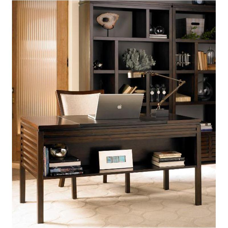 113413 Universal Furniture Latitude Home Office Desk
