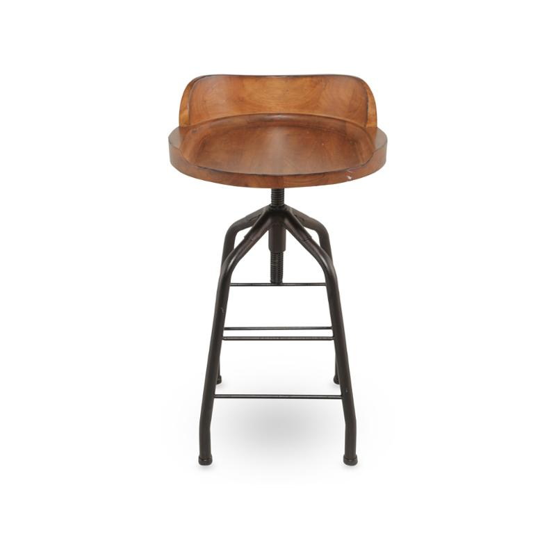 Miraculous 125702 Universal Furniture Great Rooms Hickory Stick Potters Stool Hickory Stick Gmtry Best Dining Table And Chair Ideas Images Gmtryco