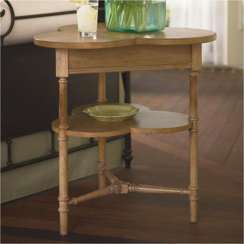 192804 Universal Furniture Lemonade Stand