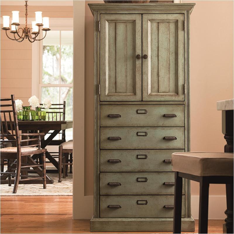 Paula Deen Kitchen Furniture - Kitchen Set