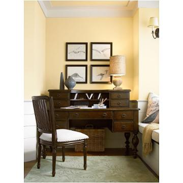393470 Universal Furniture Working Desk River Bank