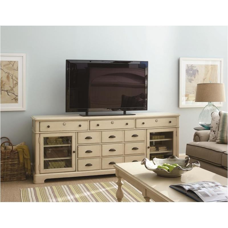 394964 Universal Furniture Paula Deen River House   River Boat Home Entertainment  Entertainment Center