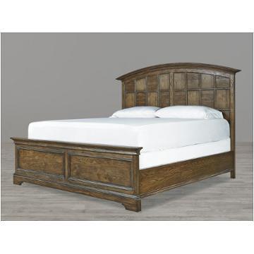 450250 universal furniture new bohemian bedroom queen bed
