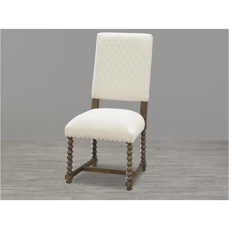 Cool 450634 Universal Furniture New Bohemian New Bohemian Side Chair Cjindustries Chair Design For Home Cjindustriesco
