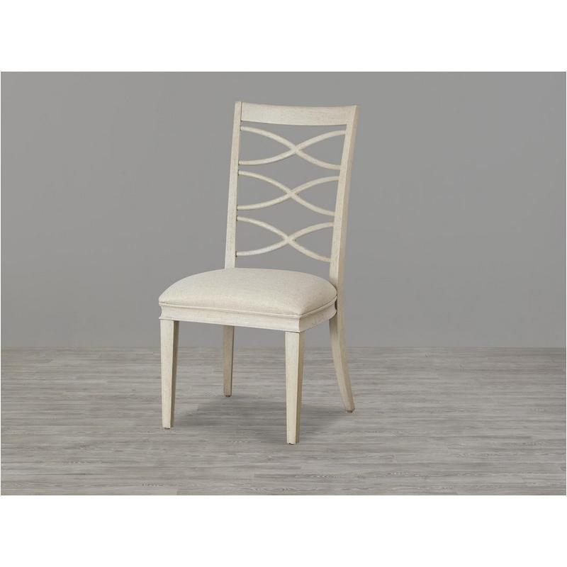 Furniture Malibu Pilates Chair Reviews: 476634-rta Universal Furniture X-back Side Chair