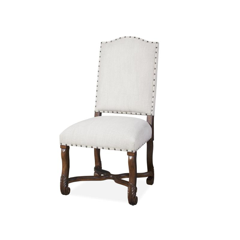 596638 Rta Universal Furniture Friends Chair