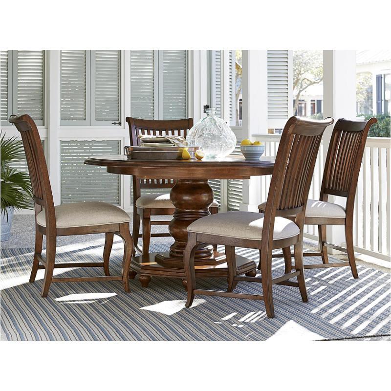 596657 tab universal furniture breakfast table