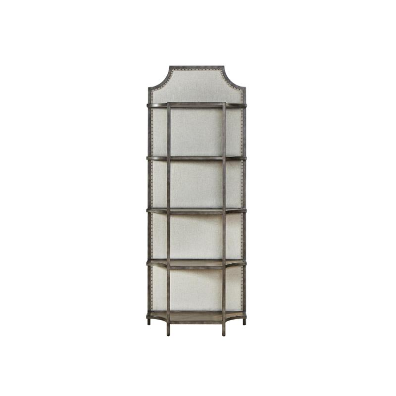 543b850 Universal Furniture Sojourn Accent Etagere