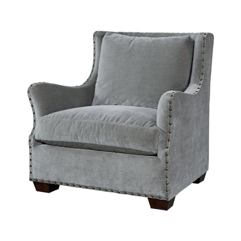 Swell 407503 200 Universal Furniture Connor Sofa Inzonedesignstudio Interior Chair Design Inzonedesignstudiocom