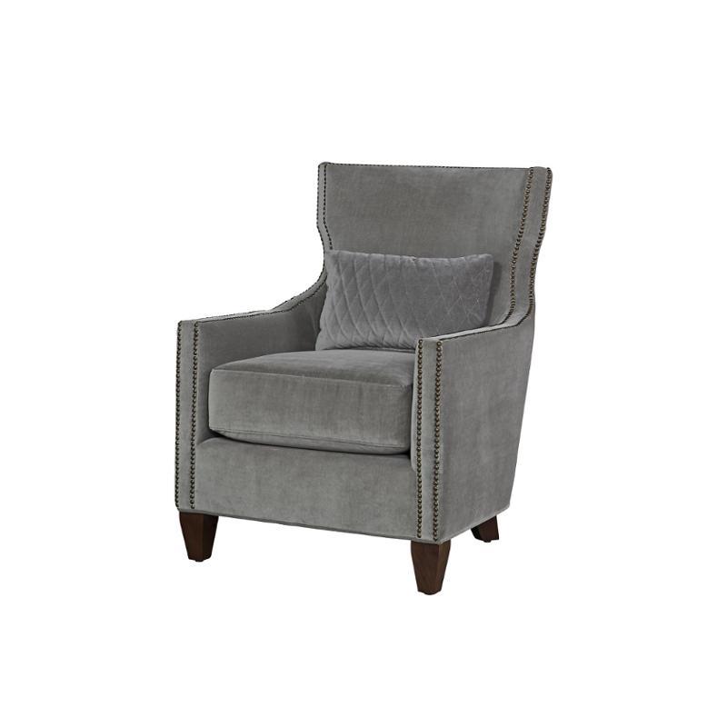 Amazing 407505 200 Universal Furniture Connor Sofa Inzonedesignstudio Interior Chair Design Inzonedesignstudiocom