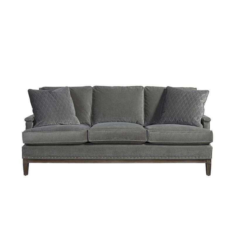 Pleasant 530501 200 Universal Furniture Prescott Sofa Short Links Chair Design For Home Short Linksinfo
