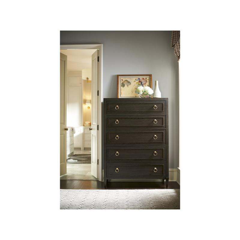 tall dresser with doors room 788150 universal furniture soliloquy bedroom chest tall dresser