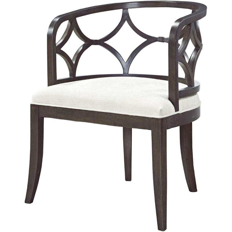 777515 724 Universal Furniture Carmichael Living Room Accent Chair