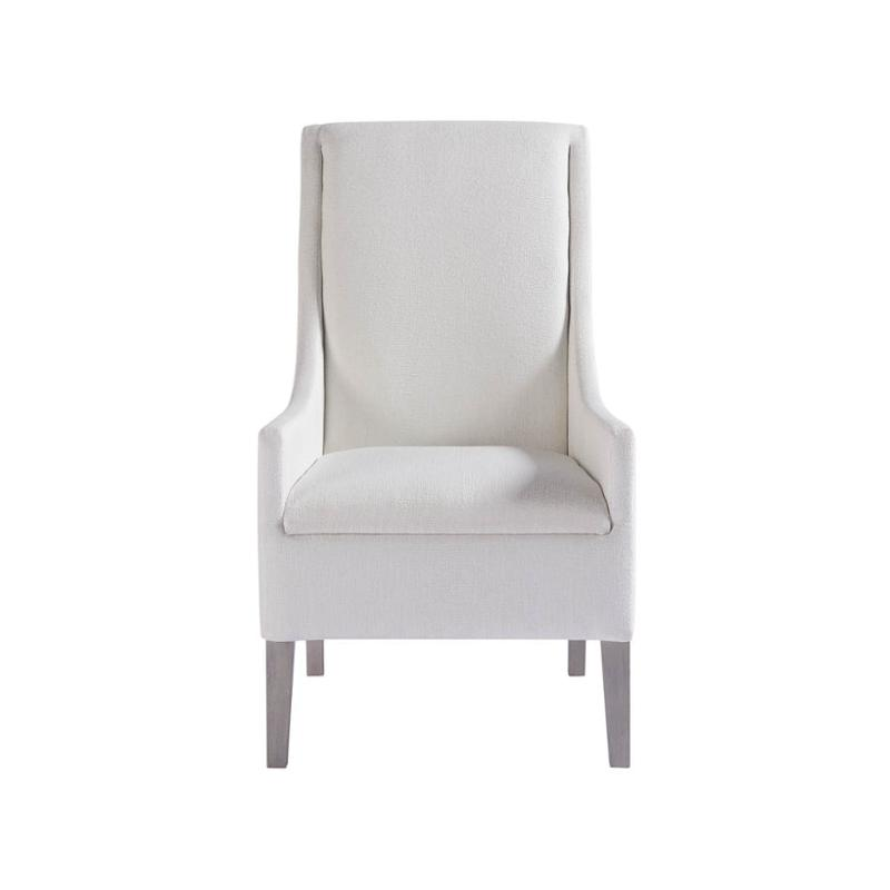 Miraculous 805635 Universal Furniture Traditions Midtown Arm Chair Pdpeps Interior Chair Design Pdpepsorg