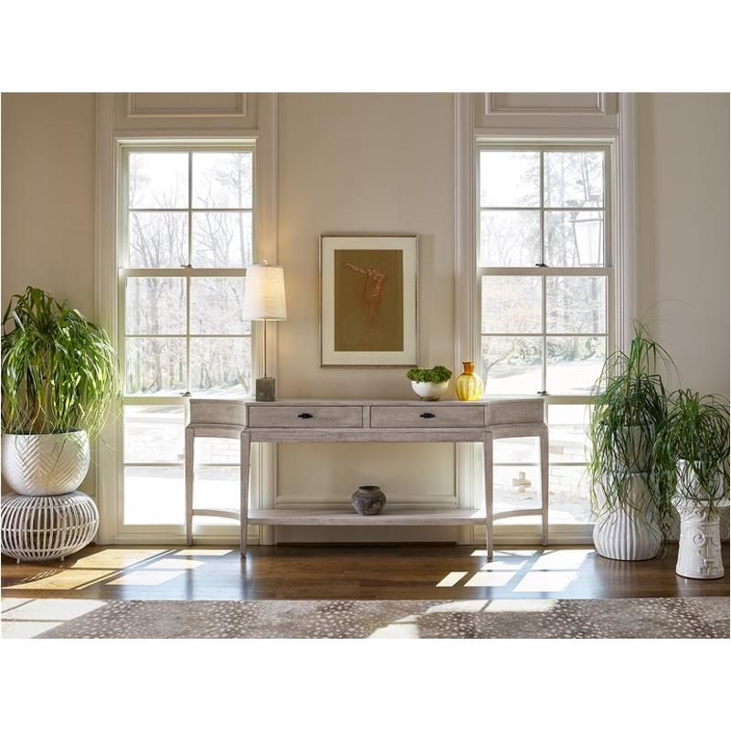 Enjoyable 805816 Universal Furniture Traditions Midtown Console Table Pdpeps Interior Chair Design Pdpepsorg