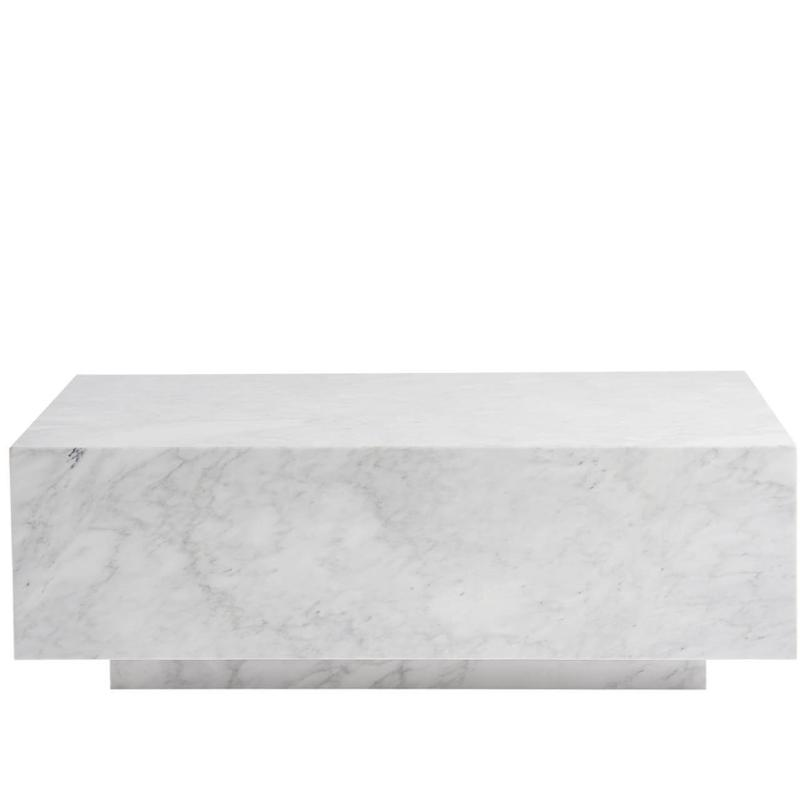 Miraculous 854810 Universal Furniture Modern Stone Marble Cocktail Table Ncnpc Chair Design For Home Ncnpcorg