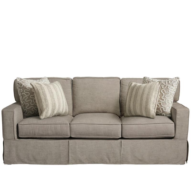 Excellent 833501 857 Universal Furniture Escape Chatham Sofa Machost Co Dining Chair Design Ideas Machostcouk