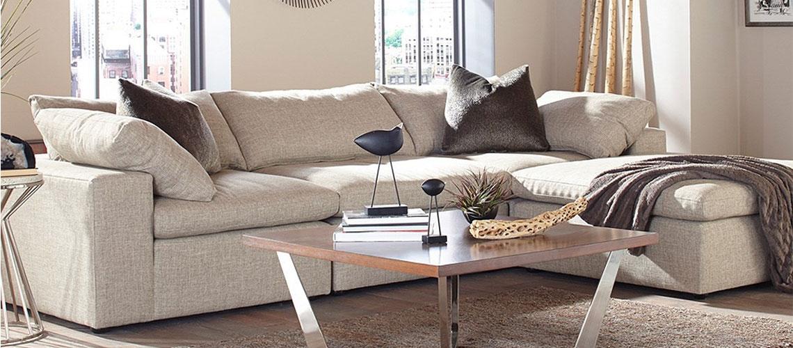 Klaussner Furniture, Klaussner Furniture Reviews