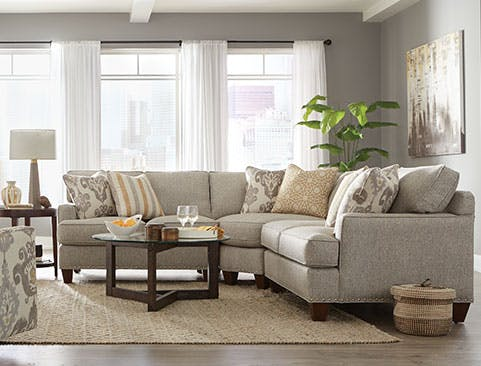 Discount Craftmaster Furniture Collections On Sale