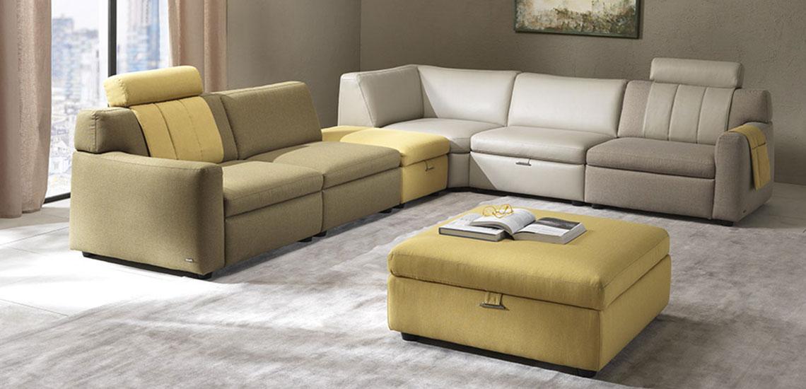 Design Bank Natuzzi.Discount Natuzzi Editions Furniture Collections On Sale