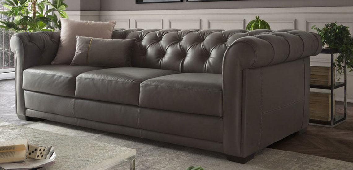 Natuzzi Design Bank.Discount Natuzzi Editions Furniture Collections On Sale