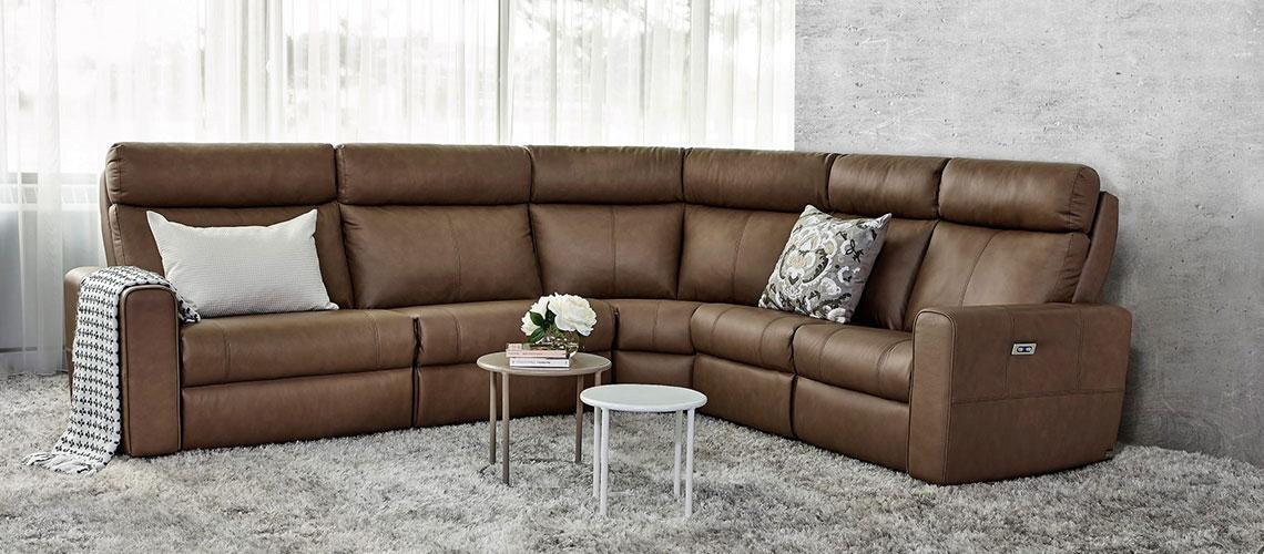 Elran Furniture Collections On, El Ran Furniture